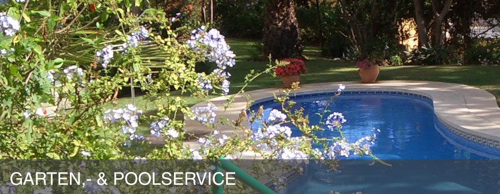 Gärtner Mallorca garten poolservice lindacasas alquileres mallorca immobilien