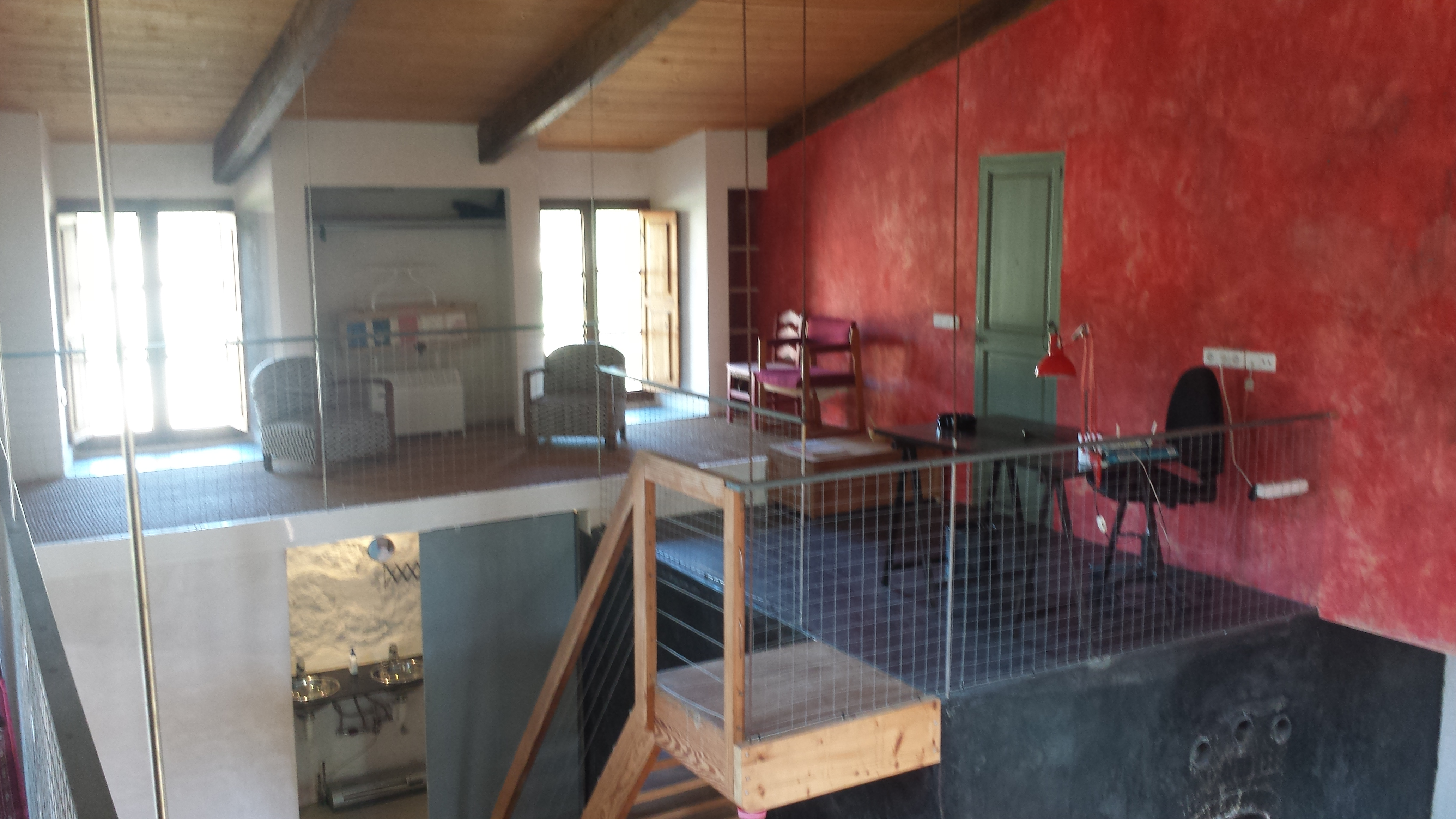 Ap loft in sant jordi palma horno ap 259 at for Ap lofts