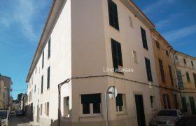 AP 17 Felanitx_mallorca_immobilienverkauf_01