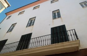 AP 21 Felanitx_mallorca_immobilienverkauf_01