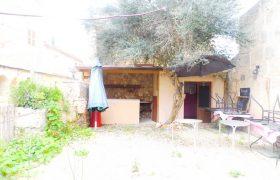 S 28 Ses Salines_mallorca_immobilienverkauf_19